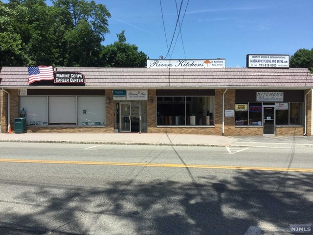 86 Main Street, Bloomingdale, NJ 07403