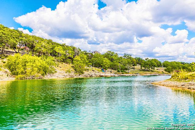 379 NANCY DR, Canyon Lake, TX 78133