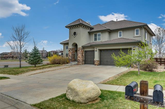 7450 S Coolidge Way, Aurora, CO 80016