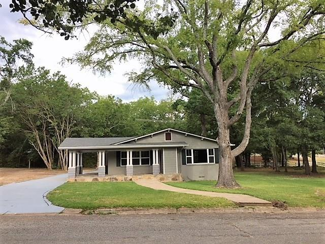 628 Maryland Drive, Athens, TX 75751