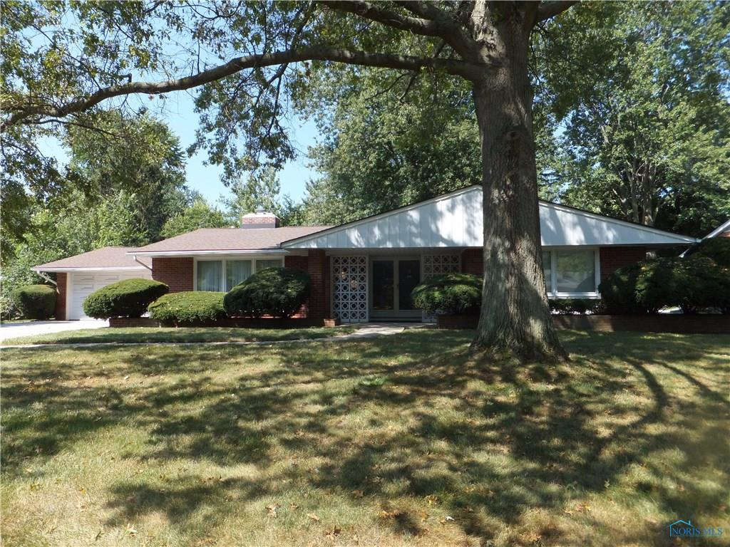 3415 Orchard Trail Drive, Toledo, OH 43606