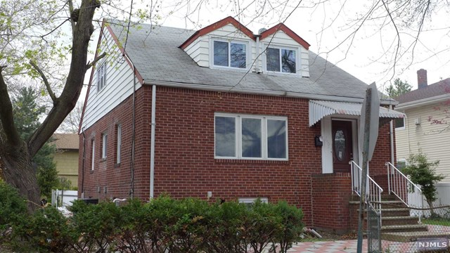 773 Clark Avenue, Ridgefield, NJ 07657