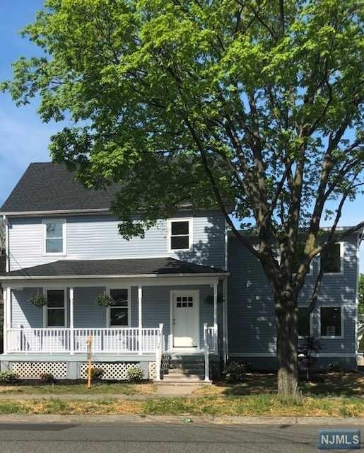 279 Franklin Street, Bloomfield, NJ 07003
