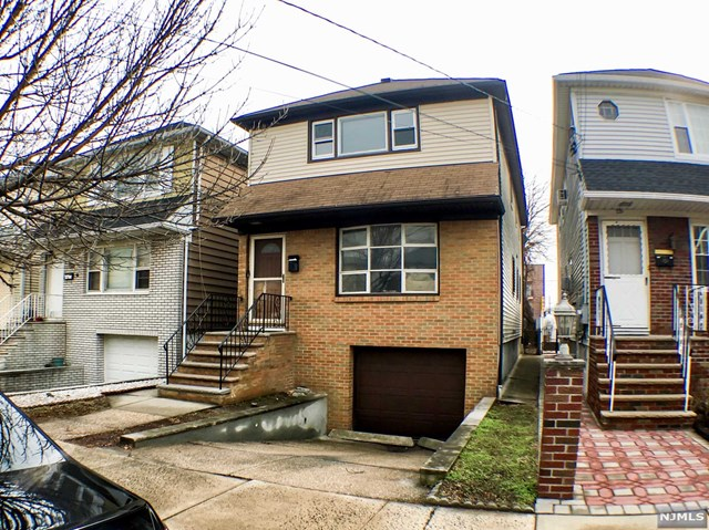 737 Cleveland Avenue 1, Harrison, NJ 07029