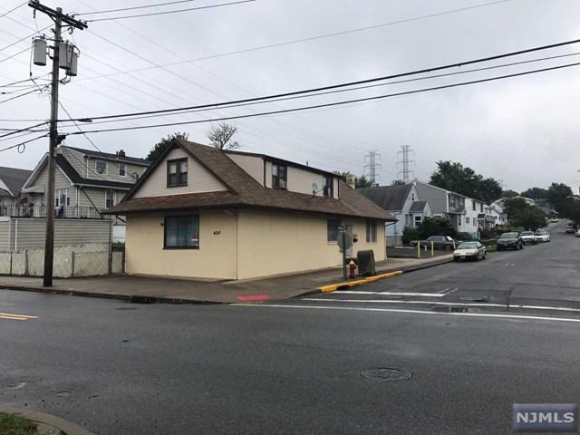 420 River Road, North Arlington, NJ 07031