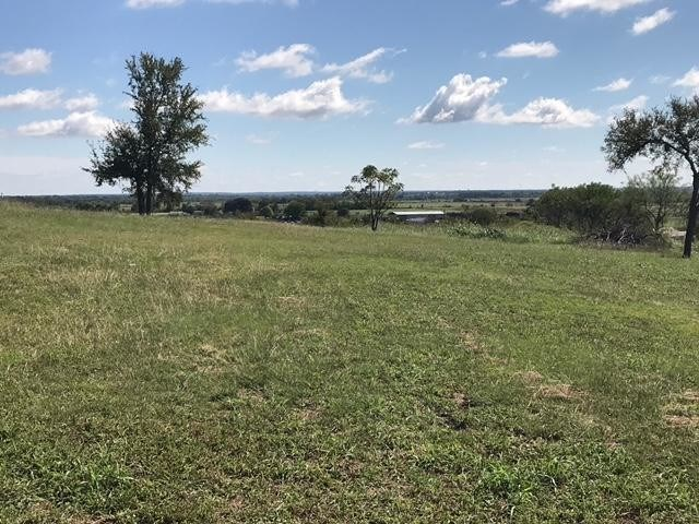 Prime investment opportunity. Almost 3 acre lot subdivided into 4 lots. Lot 1 Blk A .385 ac. ; Lot 2 Blk A .426 ac. ;Lot 3 Blk A .426 ac. ; Lot 4 Blk A 1.76 ac. Close proximity to 130 toll road, F1 race track, and city of Austin.