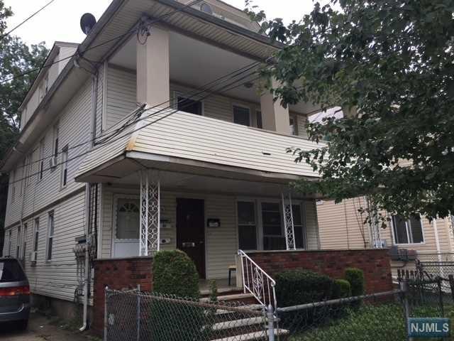 963-965 E 27th Street 3, Paterson, NJ 07513