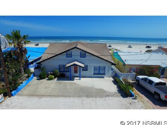 903 Atlantic Ave, New Smyrna Beach, FL 32169