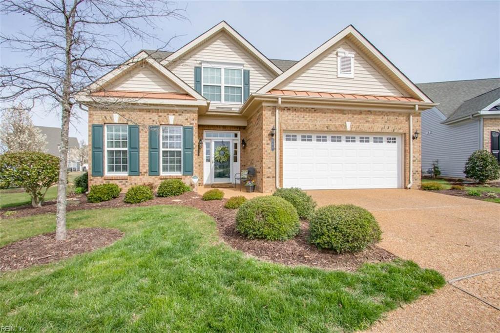 500 Thornton Circle 475, Chesapeake, VA 23322