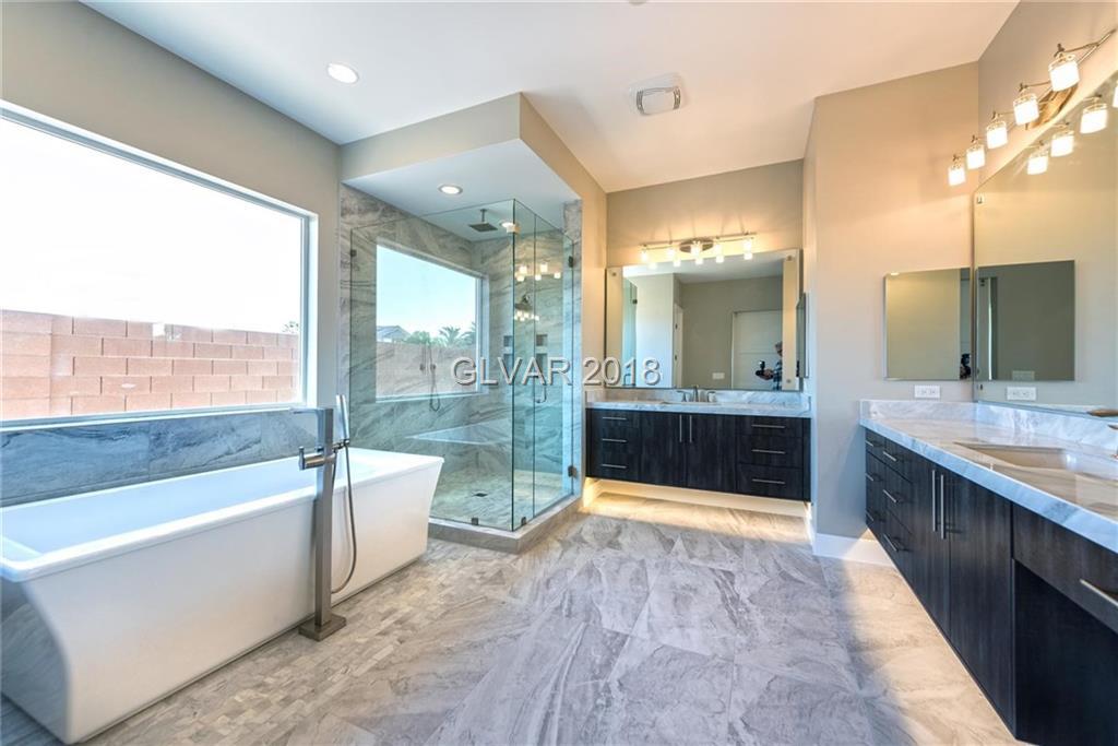 3489 RAVEN Avenue, Las Vegas, NV 89139