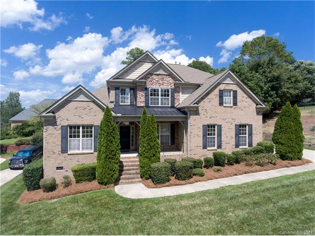 1229 Harbor Town Place, Rock Hill, SC 29730