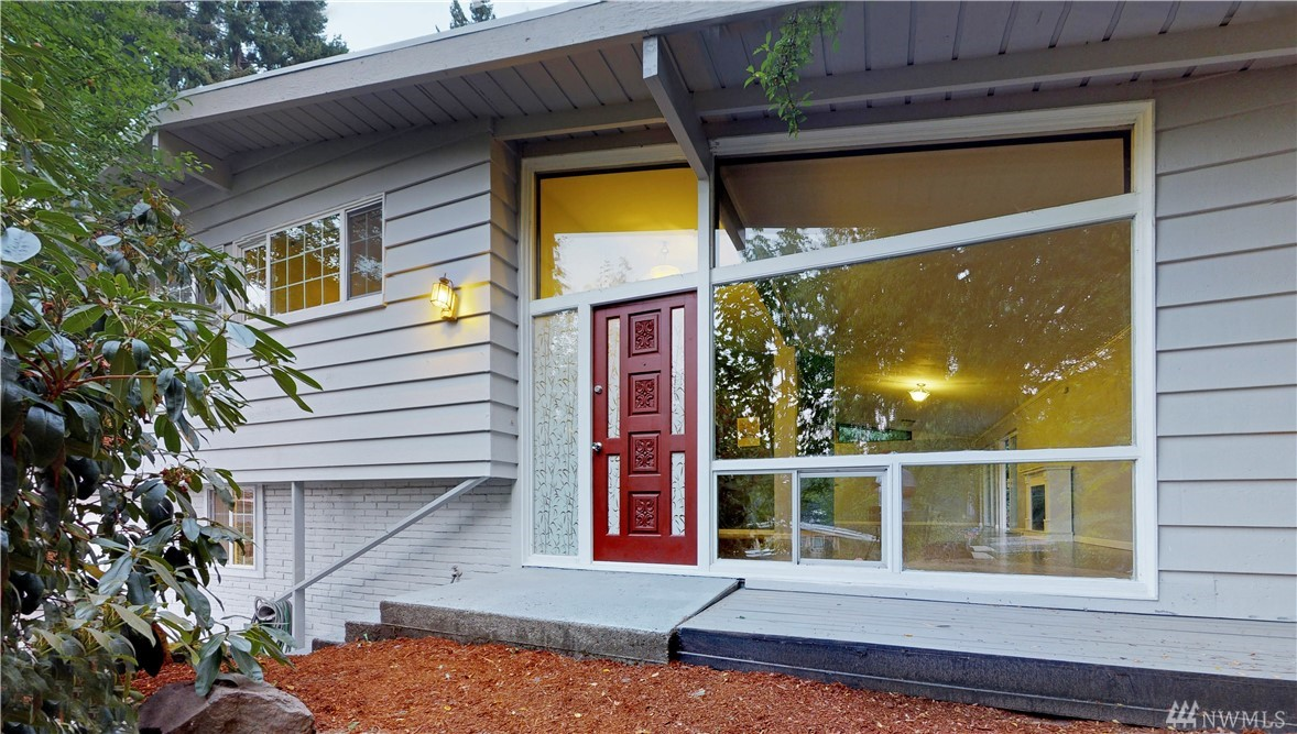 4502 150th Place SE, Bellevue, WA 98006