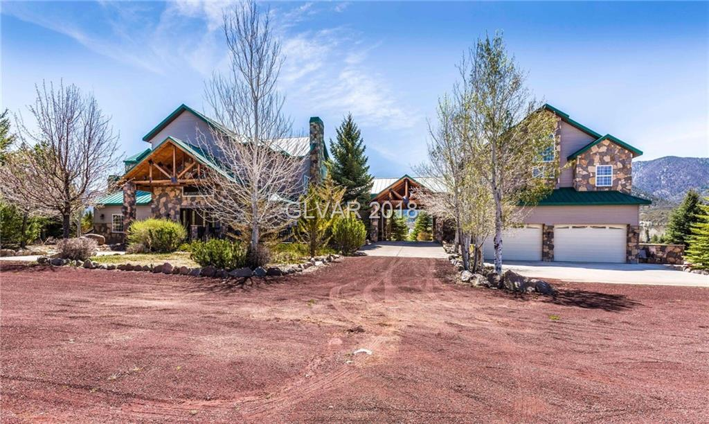 395 GRASS VALLEY Road, Other, UT 84781