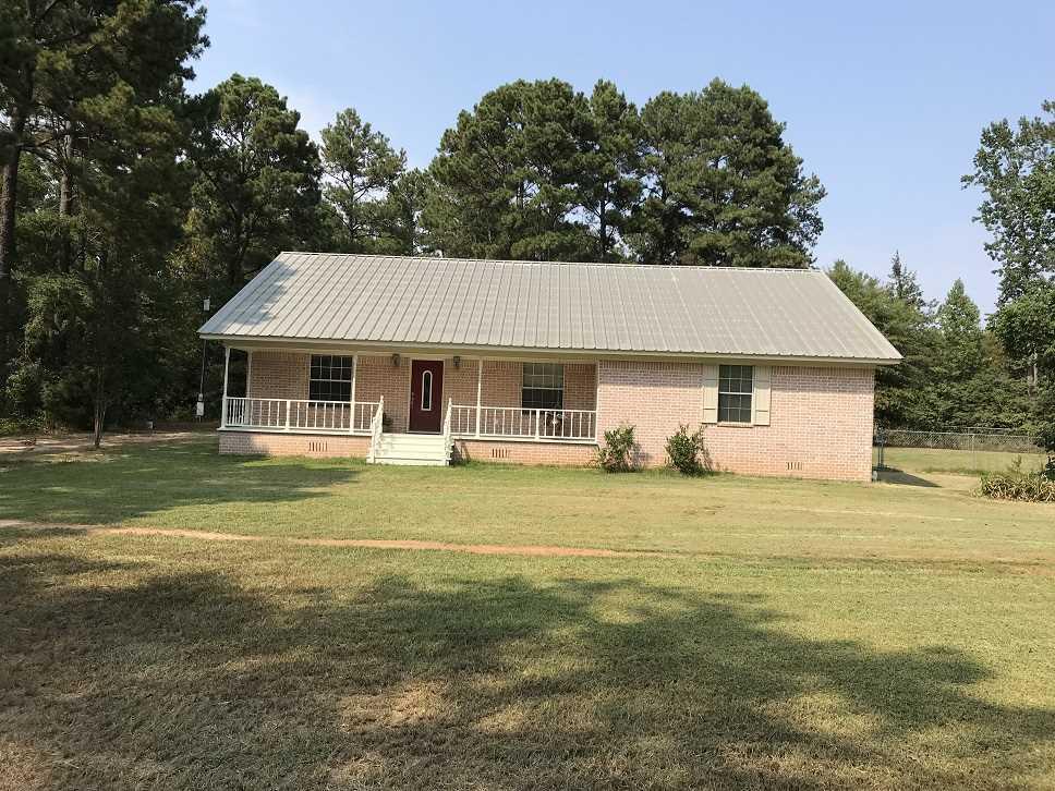 12218 State Hwy 87 N, Timpson, TX 75975