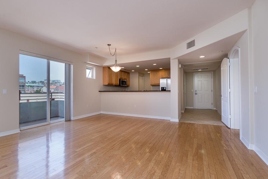 1501 India Street 508, San Diego, CA 92101