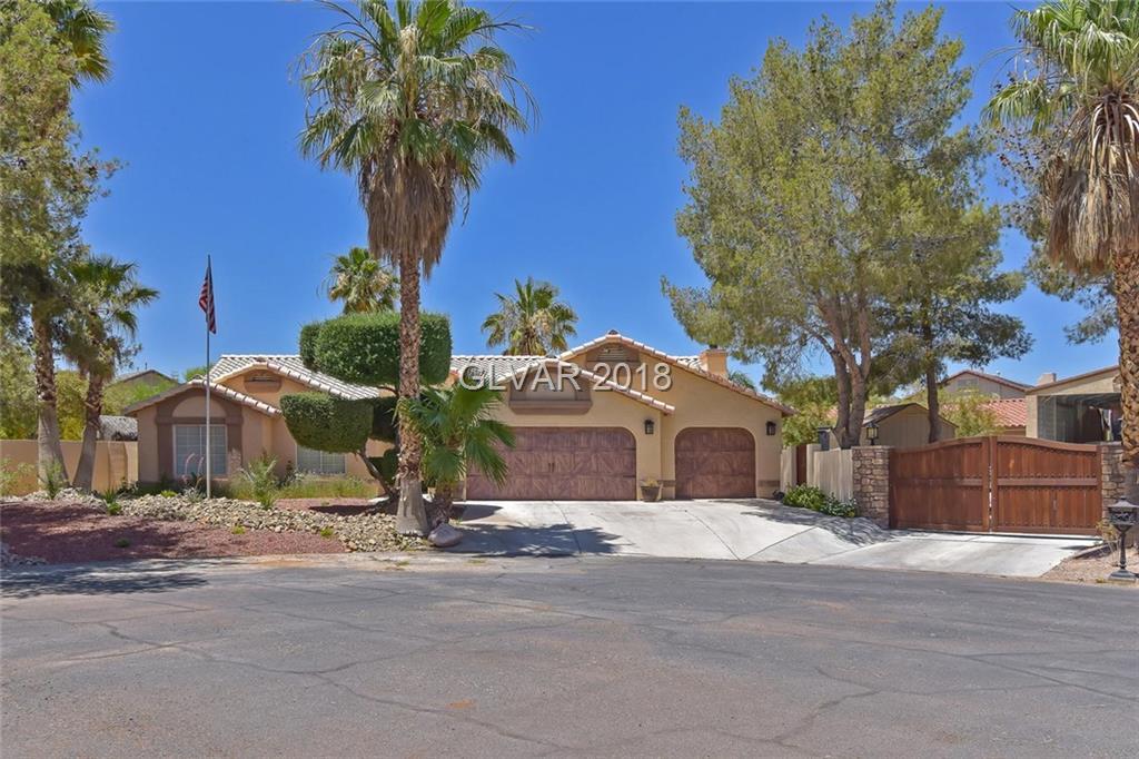 9025 WESTWIND Road, Las Vegas, NV 89139
