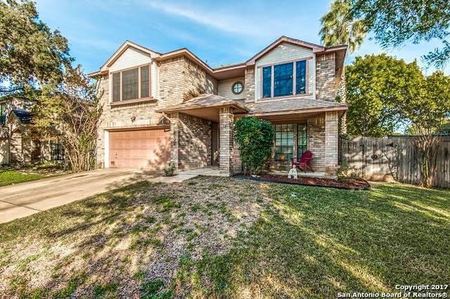 9202 BROXTON DR, San Antonio, TX 78240