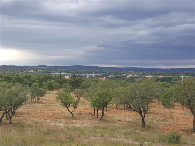 10 Prime Acres in the Texas Hill Country. Several Flat Plateaus for Easy Building with Views. Build your shop at the bottom and your home at the top. Lots of Great Oak Trees. Many options with this slightly restricted land. Less than 15 Minutes to the Galleria Approx 40 Minutes to Austin. 2 Minutes to Highway 71. Drive up the Prayer Mountain Road to the top half way you will see a trail rd you can also pull in there. The Shipping Container can convey. LTISD