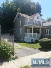 12 Madonna Place, East Orange, NJ 07018