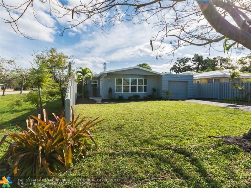 Las Olas Homes For Sale Fort Lauderdale Fort Lauderdale