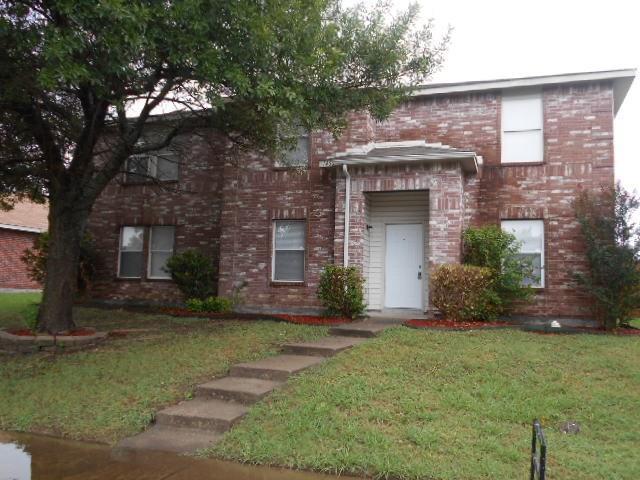 1455 Madison Drive, Rockwall, TX 75032