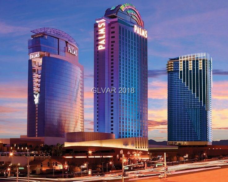 4240 GANNET Circle 220, Las Vegas, NV 89103