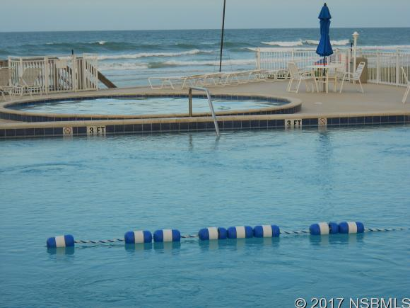 4831 Saxon Dr 2280, New Smyrna Beach, FL 32169