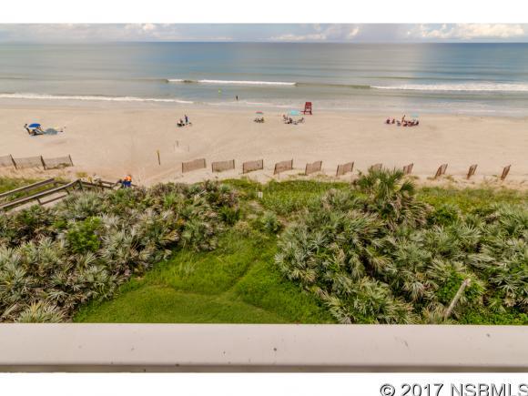 5301 Atlantic Ave 40, New Smyrna Beach, FL 32169