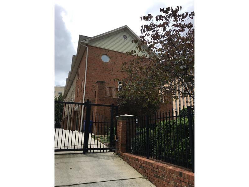 700 Piedmont Avenue 1, Atlanta, GA 30308