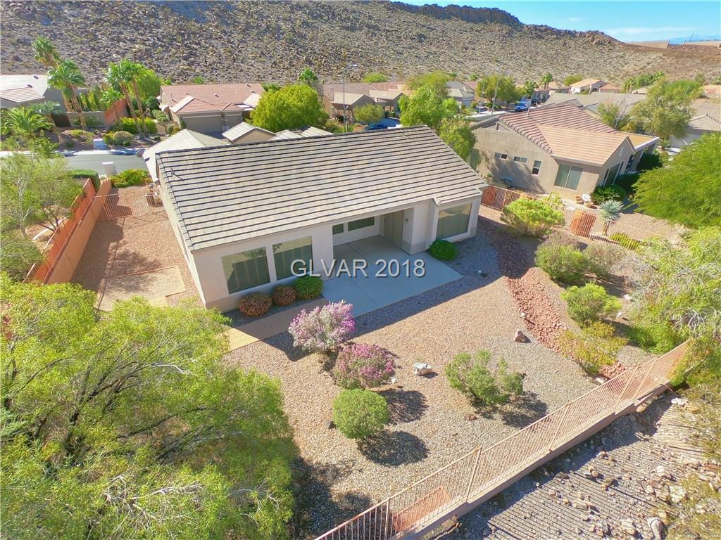 2182 TIGER WILLOW Drive, Henderson, NV 89052