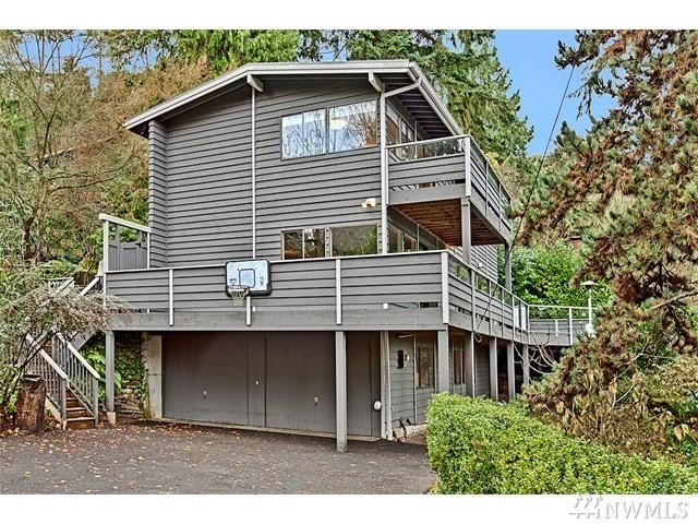 13551 42nd Ave NE, Seattle, WA 98125