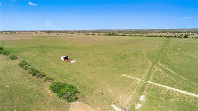 Gorgeous pasture land in highly desired Liberty Hill. Frontage on CR 236 with panoramic views of the rolling hills. 25 +/- acres out of a stunning and meticulously managed 300 acre horse and cattle ranch. Rare opportunity for improved pasture ideally suited for horses and numerous vistas from which to build your custom country home. Good soil, peaceful hill country views and easy access to 183 and toll roads to Austin, Cedar Park and Georgetown. Reasonable and quality restrictions and fenced.