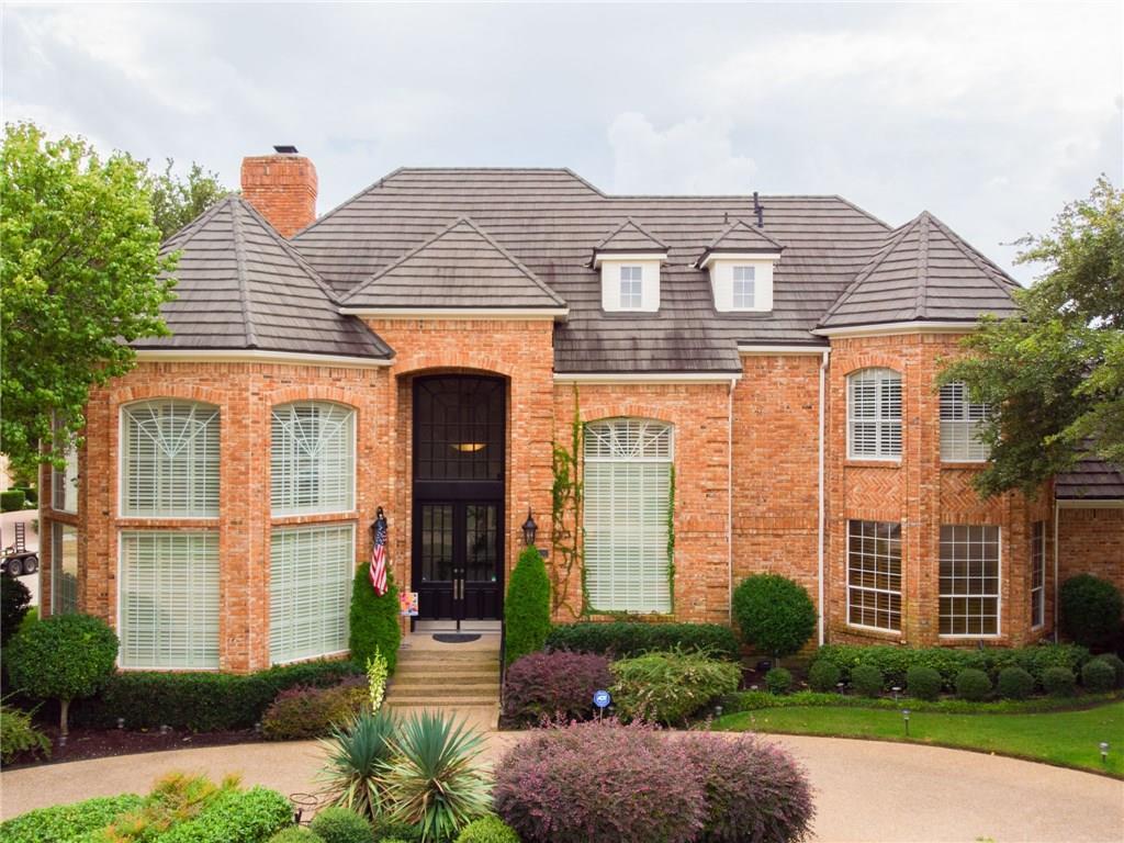 1600 Dowling Drive, Irving, TX 75038