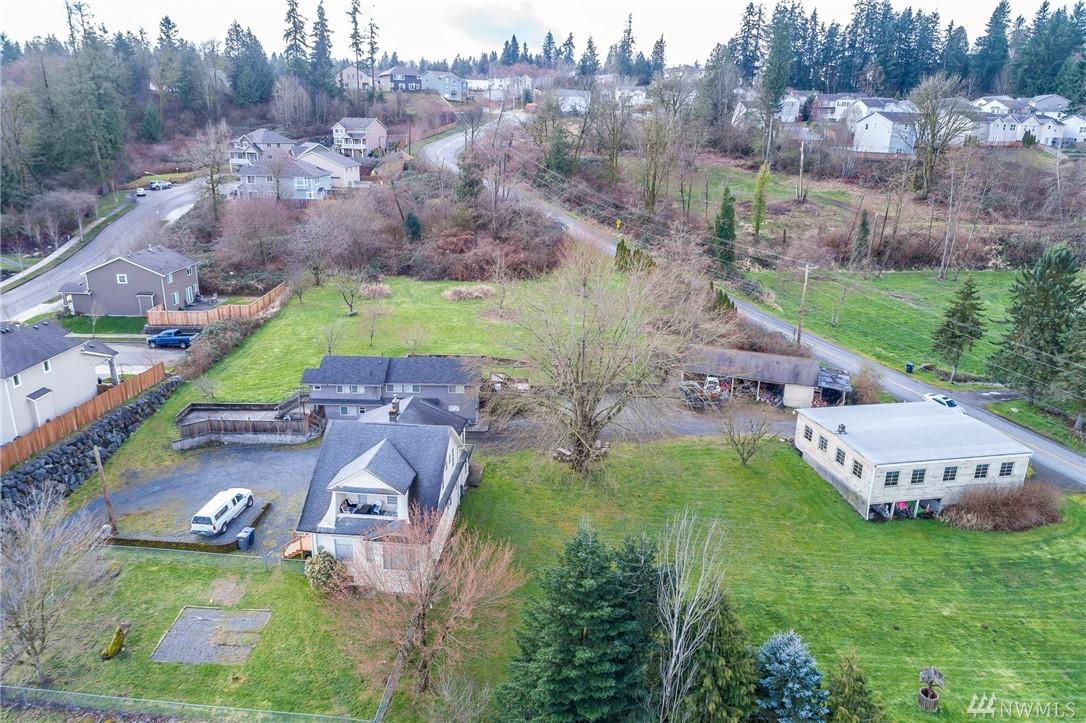 5616 Lowell-Larimer Rd, Everett, WA 98208