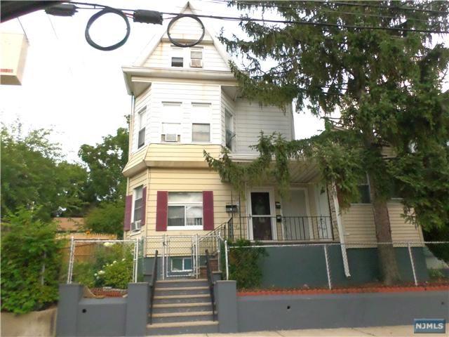 599-601 E 24th Street, Paterson, NJ 07514