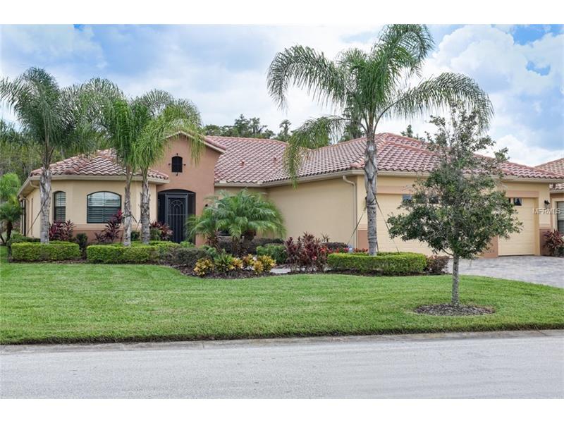 Solivita New Homes For Sale