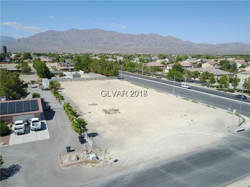 6100 WHISPERING SANDS Drive, Las Vegas, NV 89131