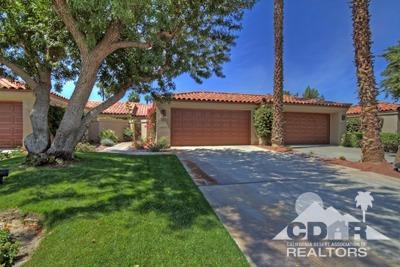 38737 Dahlia Way, Palm Desert, CA 92211