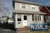 44 Mohr Avenue, Bloomfield, NJ 07003