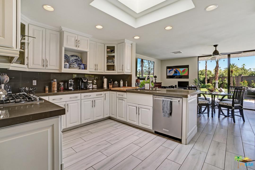 47 COLGATE Drive, Rancho Mirage, CA 92270