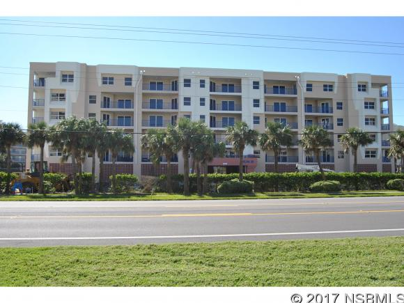 5300 Atlantic Ave 20-206, New Smyrna Beach, FL 32169