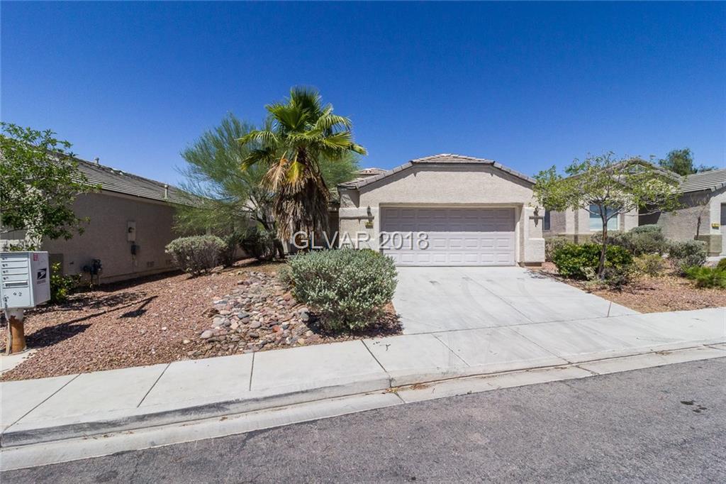 3275 PHANTOM ROCK Street, Las Vegas, NV 89135