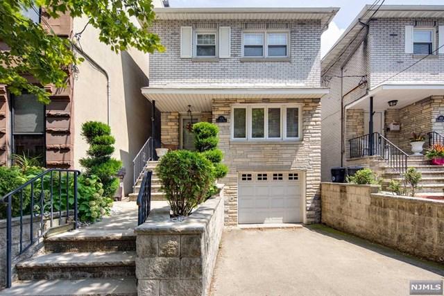 1125 Bloomfield Street, Hoboken, NJ 07030