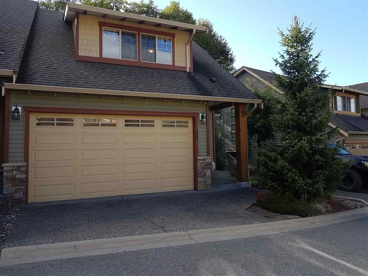 46840 RUSSELL ROAD 35, Sardis, BC V2R 5Z1