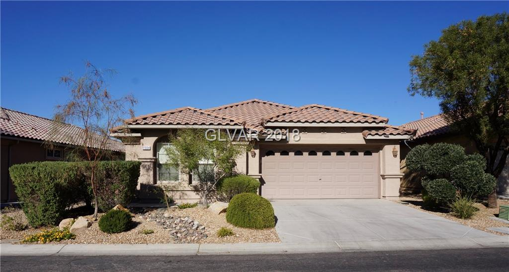 11004 CHEROKEE LANDING Street, Las Vegas, NV 89179