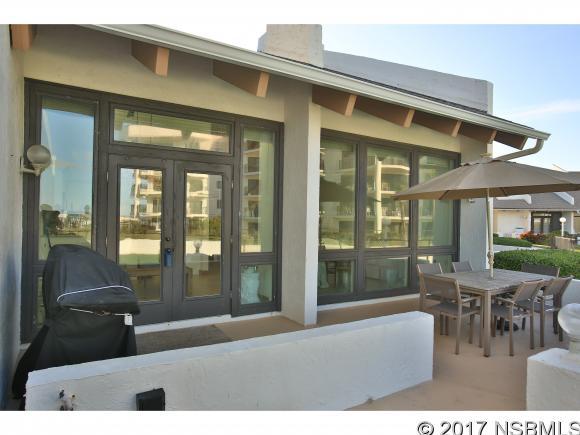4875 Atlantic Ave F, New Smyrna Beach, FL 32169
