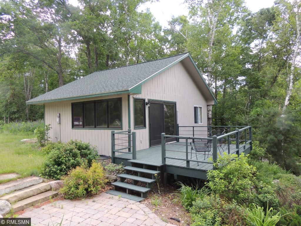 20152 Clearwater Drive, Emily, MN 56447