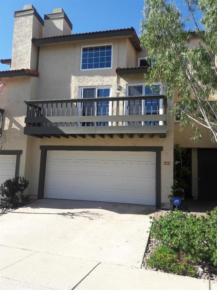 6808 Fashion Hills Blvd, San Diego, CA 92111