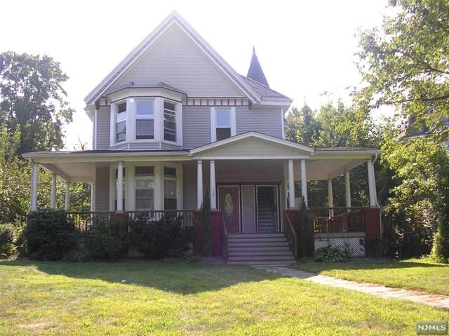 132 Lincoln Street, Montclair, NJ 07042