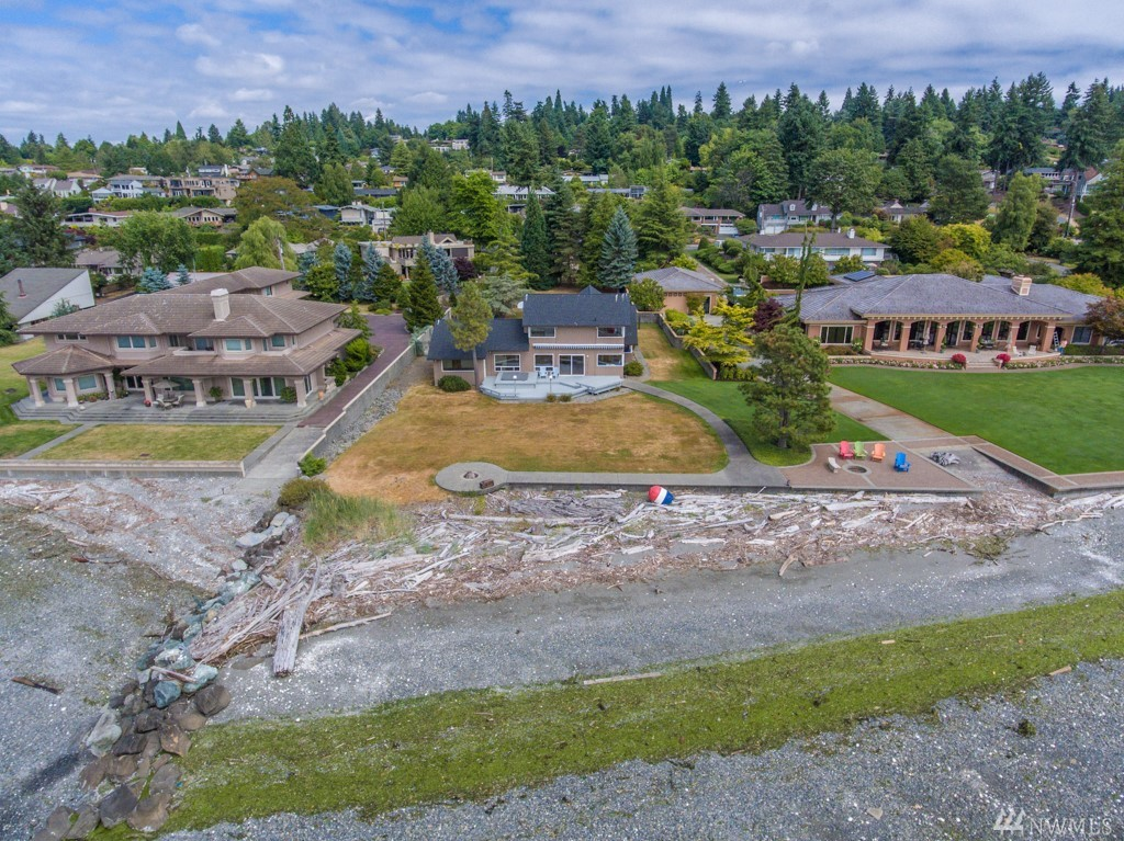 18505 Normandy Terr SW, Normandy Park, WA 98166